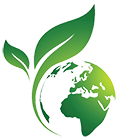 Illustration taxe de contribution environnementale